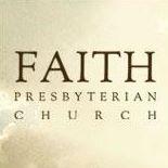Faith PCA
