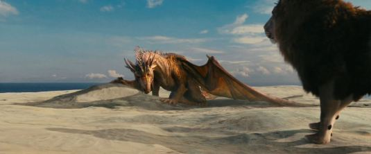 dragon-Aslan-Chronicles-of-Narnia-Voyage-of-the-Dawn-Treader-wallpaper2