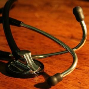 stethoscope adrian clark2
