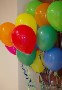 balloons3