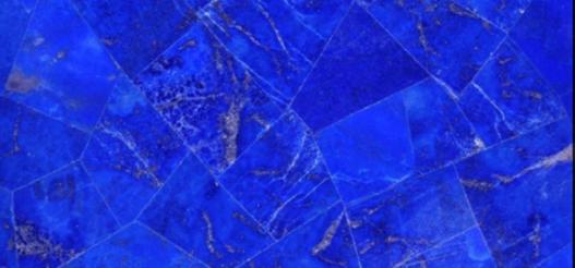 Lapis-Lazuli-A+-574x268