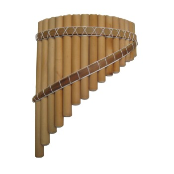 panpipes-panflutes-curved-mamani-15-1