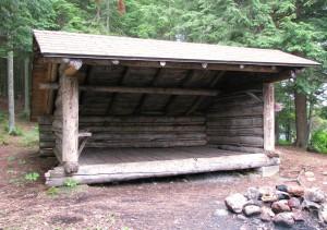 Adirondack_Lean-to