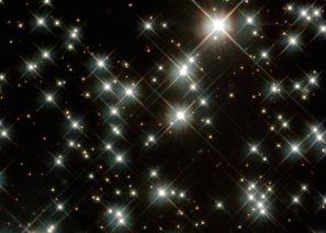 stars-nasa