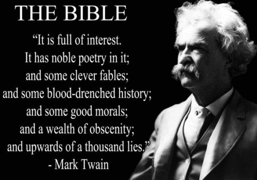 mark-twain-quotes-bible