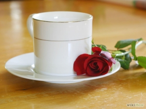 670px-Use-Roses-Step-2