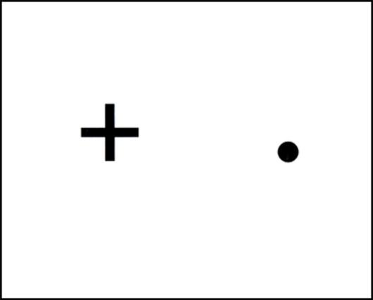 a_blind_spot