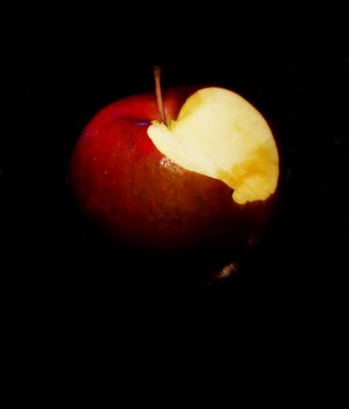apple bite2