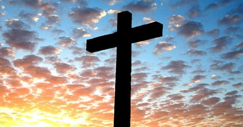 cross_sunset_610x280