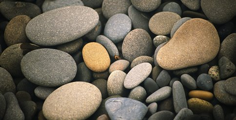landscape-stones-wallpaper FB
