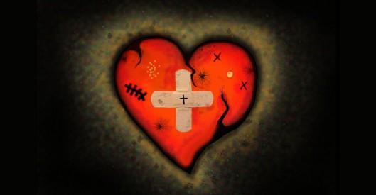 torn heart3