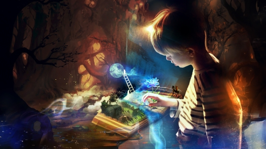 book_of_imagination_by_t1na-d7mlgj9