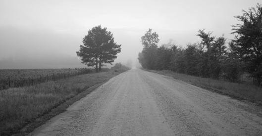 Dirt Road FB