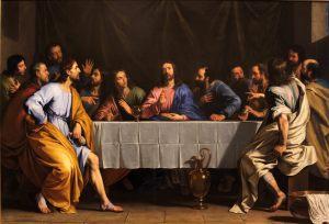 Last_supper-Philippe_de_Champaigne-MBA_Lyon_A40-IMG_0397