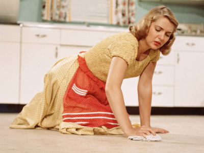 10078836_woman_on_her_knees_scrubbing_floor_gettyimages_17rtpun-17rtpv5