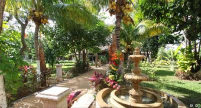 Hotel Plaza Caribe 3