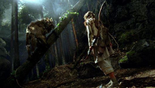 werewolf brothers grimm