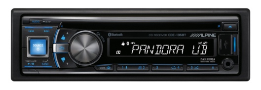333526-alpine-car-stereo-receiver-cde-136bt
