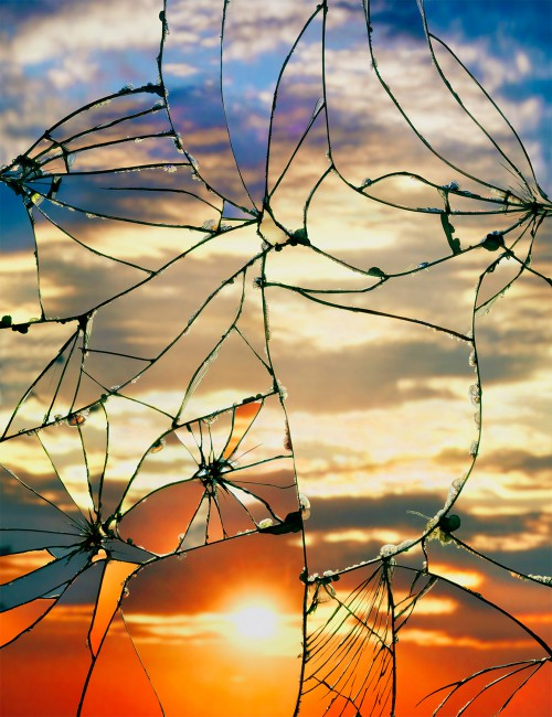 Bing-Wright-Sunsets-in-Broken-Glass-3