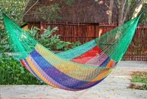 hammock-main