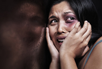 international-day-for-the-elimination-of-violence-against-women