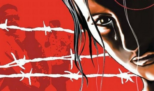 rape_victim_bravery_1356008295_540x540