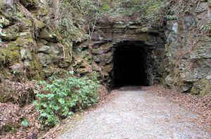 stumphouse-tunnel-sc