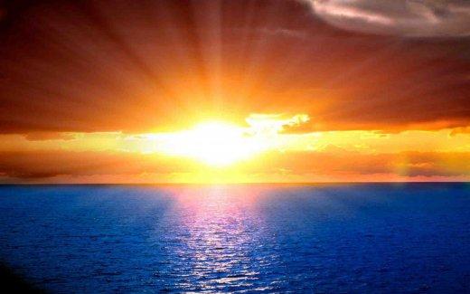sunrise-hdr_1381675013_w520