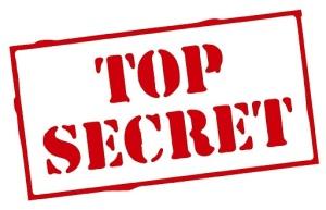 Top-Secret3