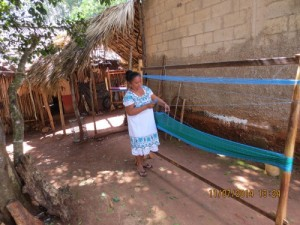 weaving-the-hammock
