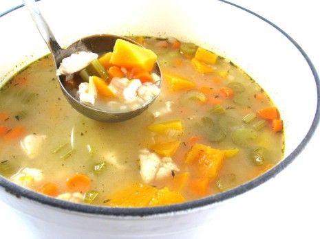 chicken-barley-and-butternut-squash-soup-photo